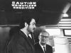 """List Stanleya Kubricka do Arthura C. Clarke'a, który otworzył drogę do """"2001: Odyseikosmicznej"""""""