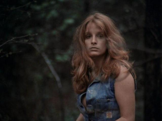 Przynęta na aligatory (1974)