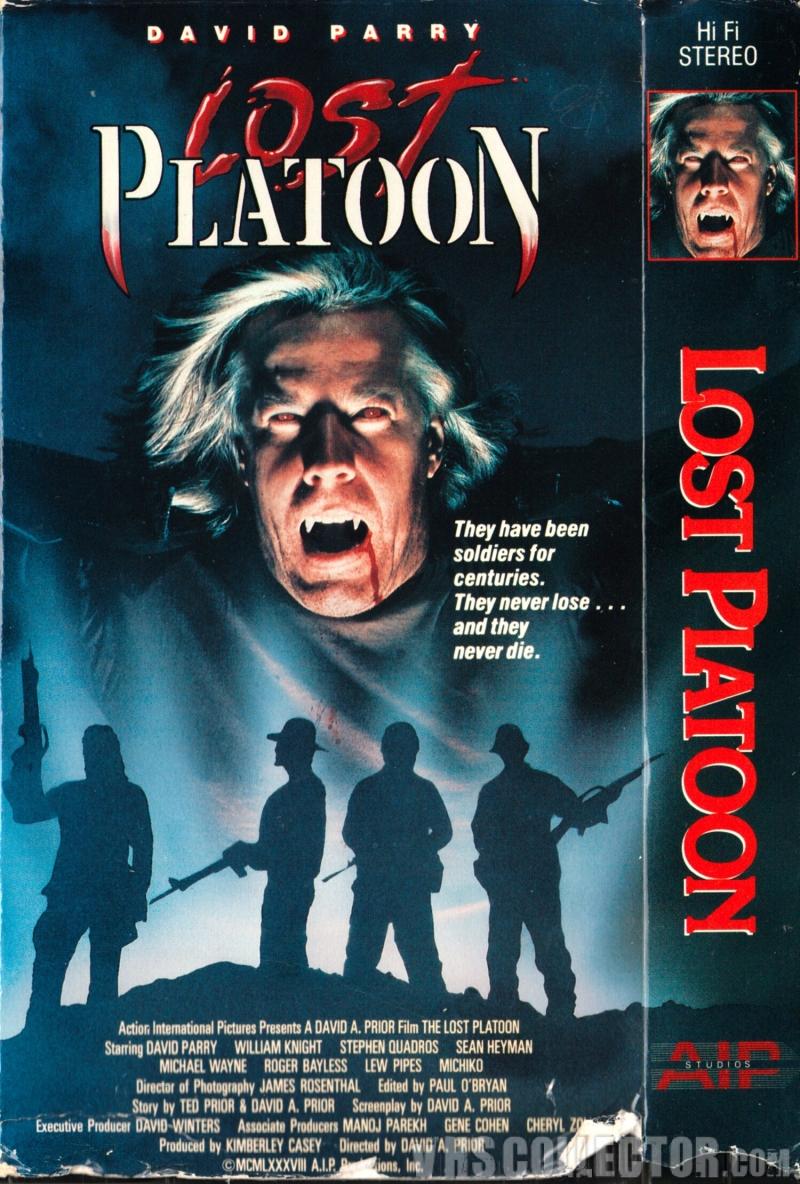 Lost-Platoon-1991-vhs