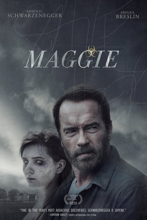 maggie_2015_poster