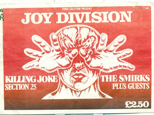 killing_joke_joy_divsion_ticket