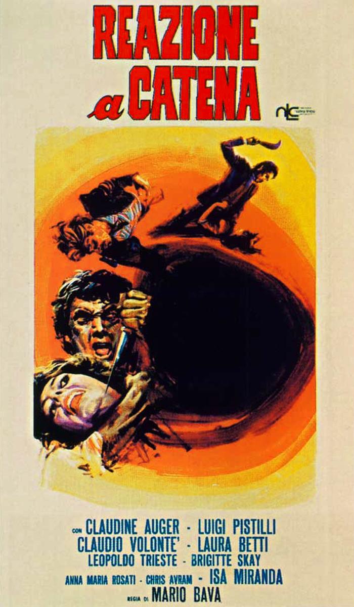 reazione_a_catena_1971_poster