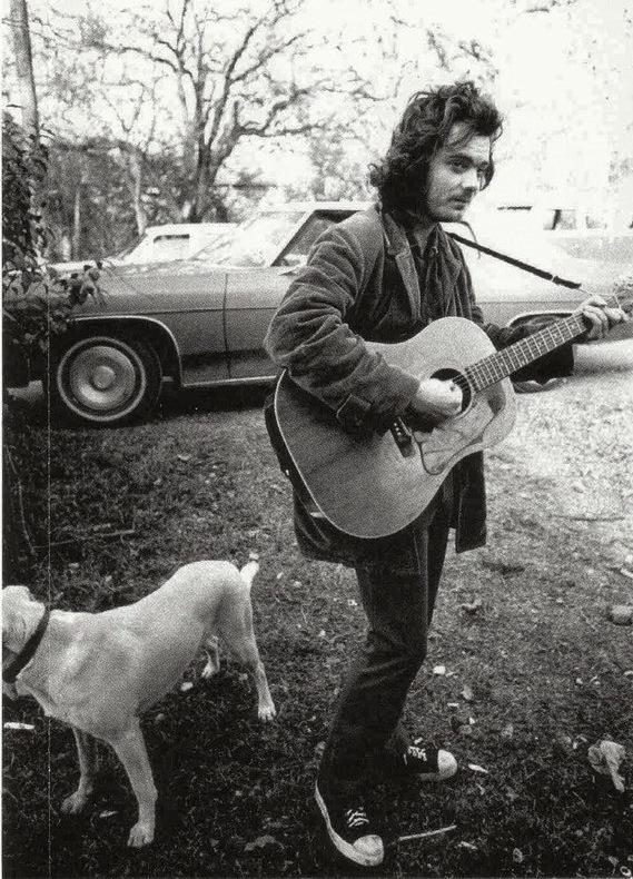 roky-erickson-70s