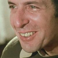 1972: Leonard Cohen przerywa koncert w Jerozolimie... ale wraca na scenę po zarzuceniu LSD!