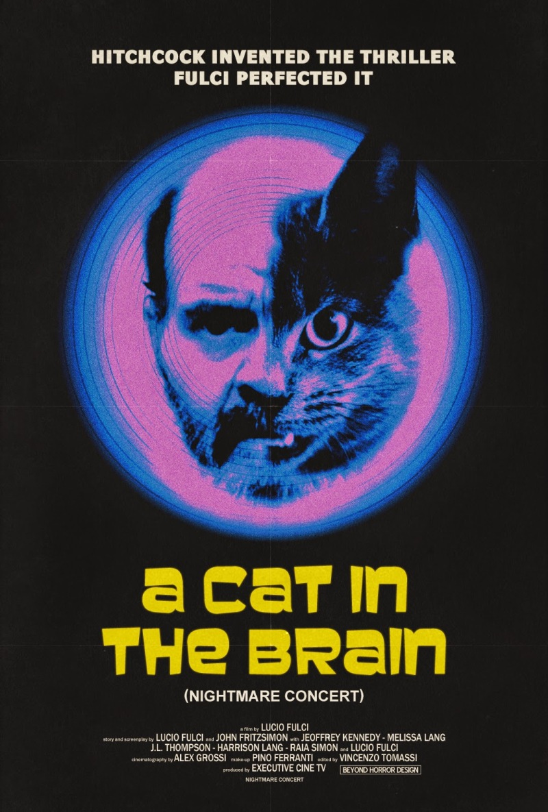 cat_in_the_brain_1990_Lucio_Fulci