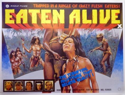 Eaten-Alive-1980-poster