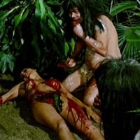 Zjedzeni żywcem (1980)