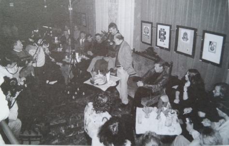 allen bydgoszcz 1993