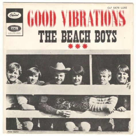 good_vibrations_france