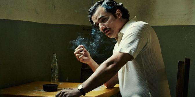 """Narcos"": historia pewnego kartelu"