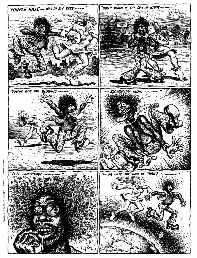 purple_haze_robert_crumb_1