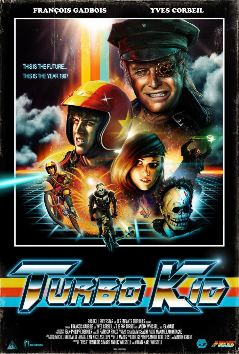 turbo_kid_2015_poster_VHS