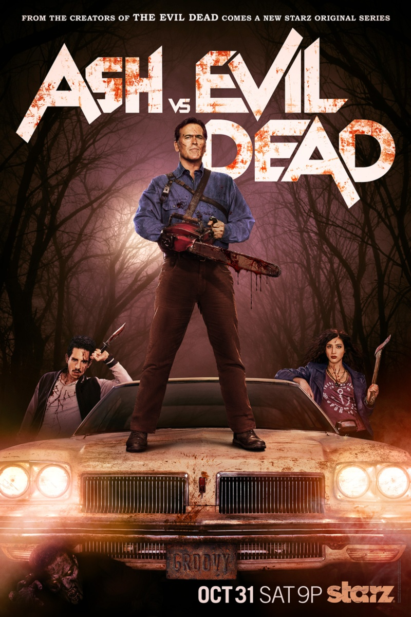 ash_vs_evil_dead_poster