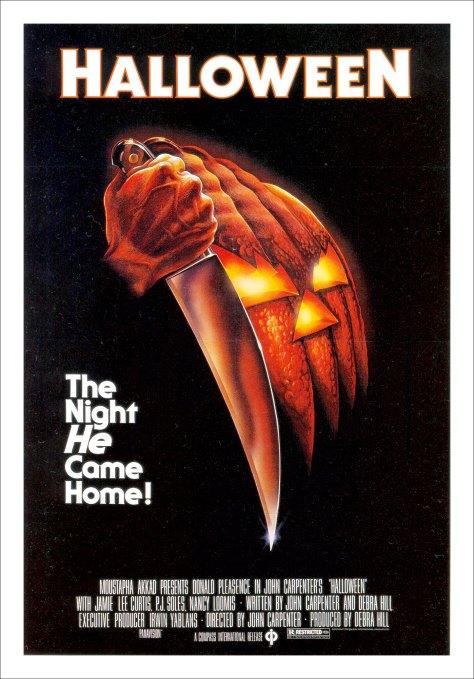 halloween_1978_original_poster