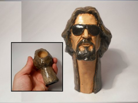 the_dude_pipe