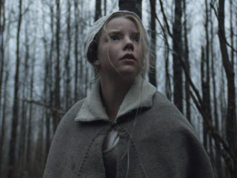 the_witch_2015_kadr