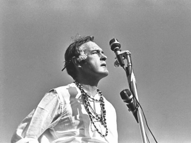 timothy_leary_golden_gate_park_1967