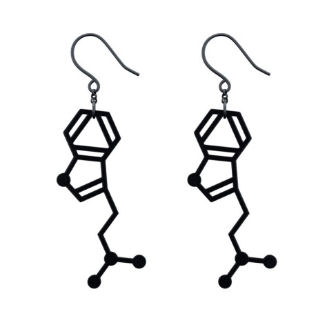 DMT_Earrings