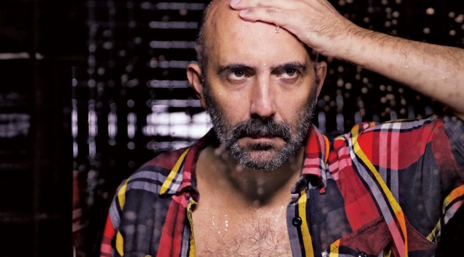 """Dlaczego Gaspar Noé wyreżyserował """"Nieodwracalne"""" na koksie i masturbował się do tego w jednej ze scen?"""