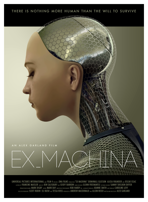 ex-machina-poster-2015