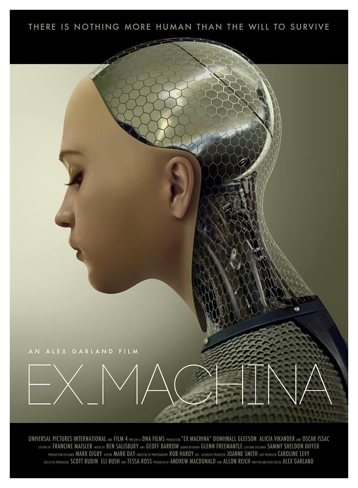 ex-machina-poster-2015
