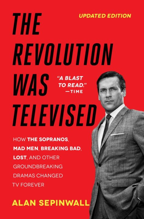 revolution_was_televised_book_cover