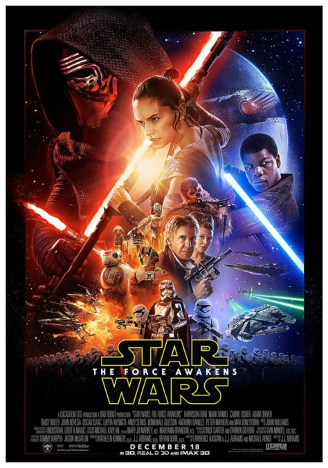 star_wars_the_force_awakens_official_poster