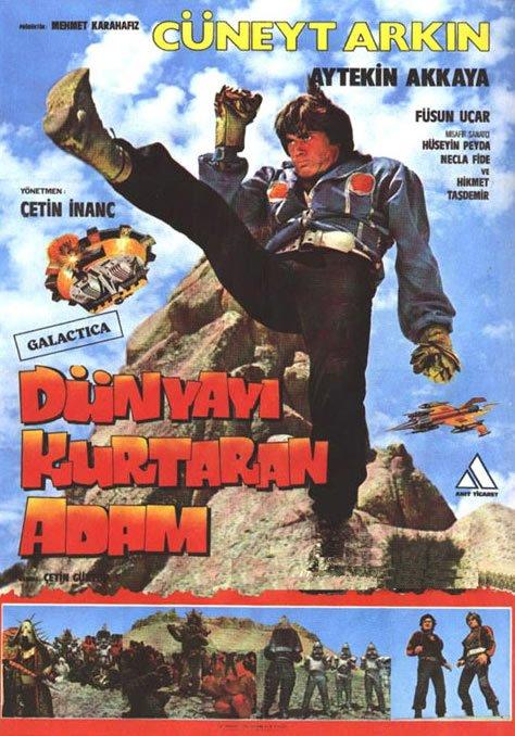 turkish_star_wars_poster