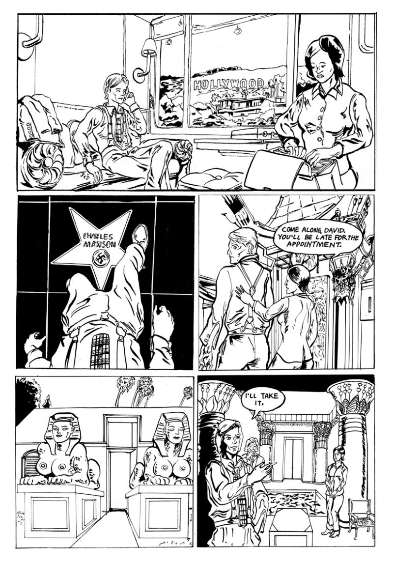 bowie_comics3