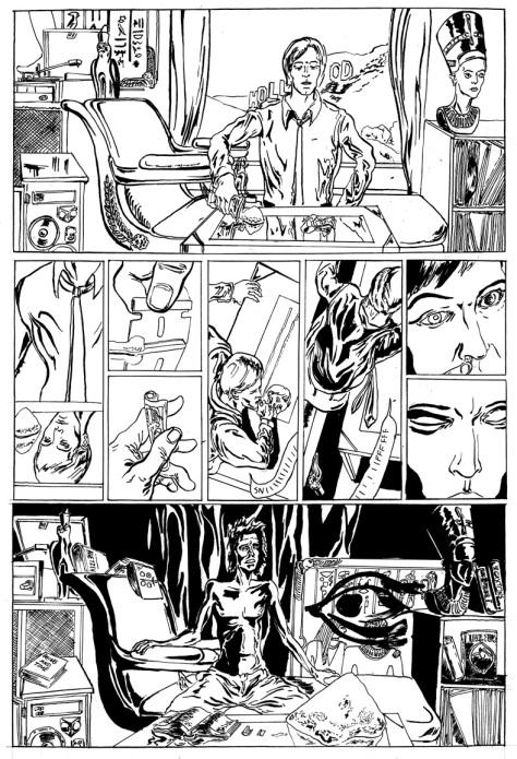 bowie_comics4