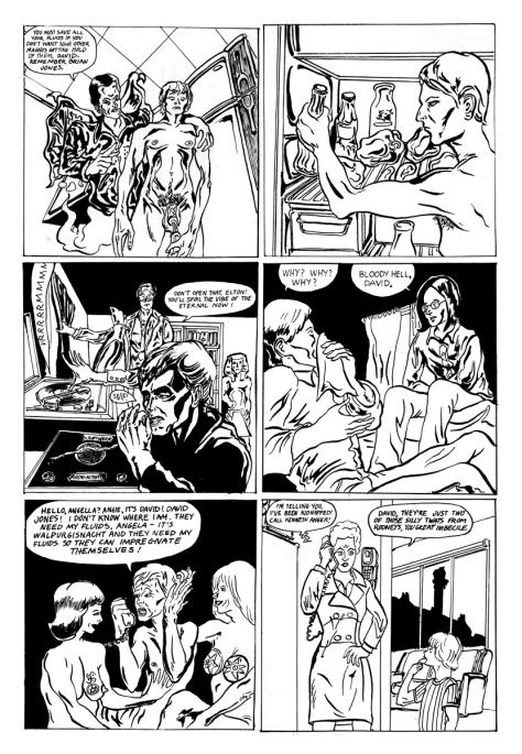 bowie_comics5