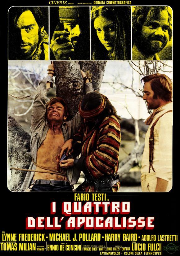 four-of-the-apocalypse-1975-kadr