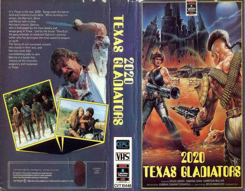 2020_texas_gladiators_vhs_cover