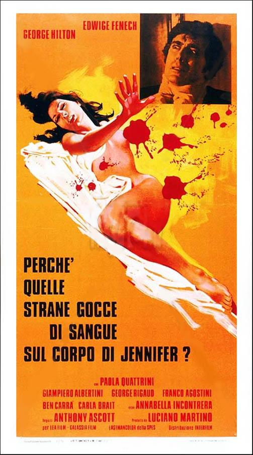 Perche_Quelle_Strane_gocce_poster_1972