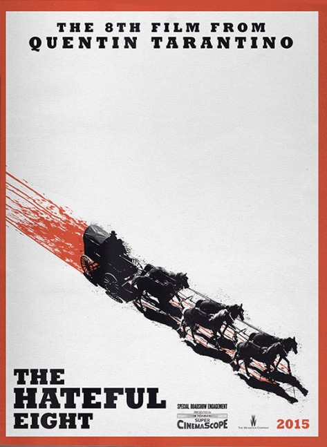 the_hateful_eight_2015_poster