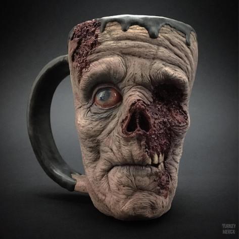 horror-zombie-mug-pottery-slow-joe-kevin-turkey-merck-4
