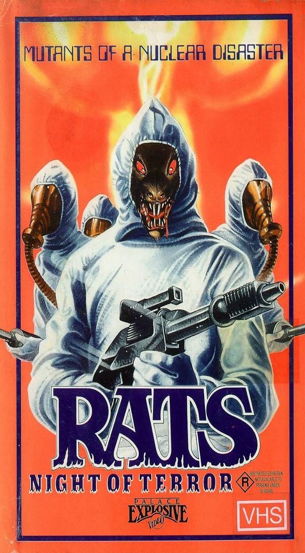 rats_night_of_terror_vhs_ad_1984