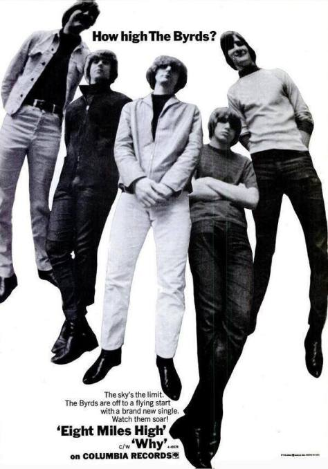 the_byrds_eight_miles_high_flyer