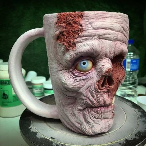 turkey-merck-mug-3