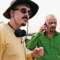 """W 10-tą rocznicę premiery """"Breaking Bad"""" twórcy opowiadają o niepewnych początkach i nagłym sukcesie!"""