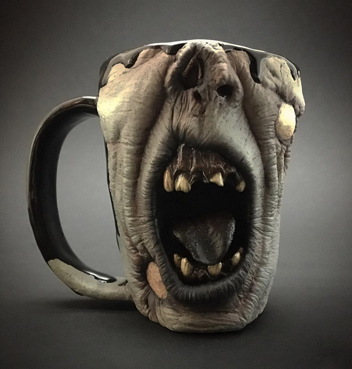 zombie-mug-pottery-slow-joe-2-25