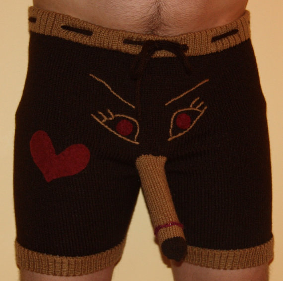 bad-wolf-mens-knit-underwear