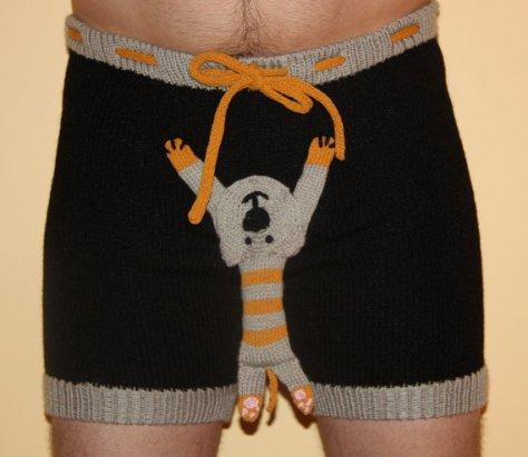 bear-wtf-mens-knit-underwear