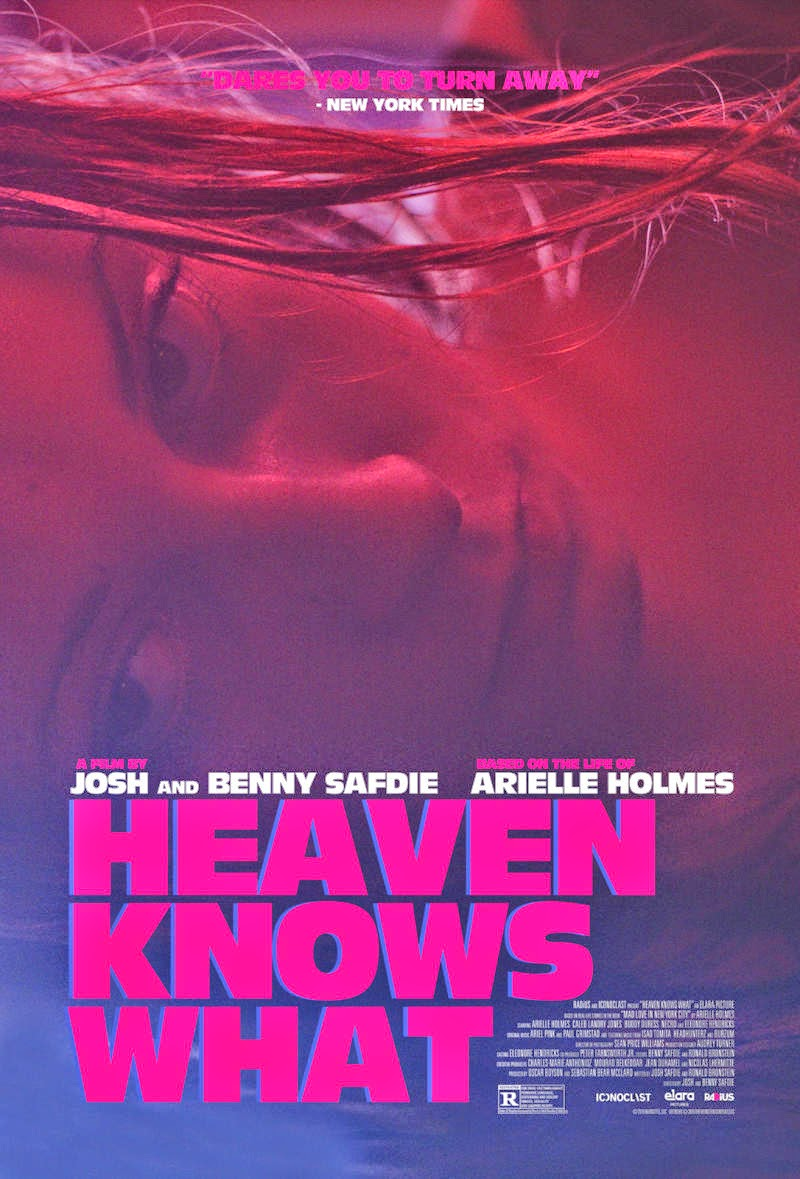 heaven_knows_what_2014_poster