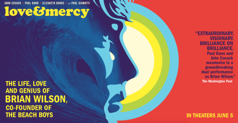 loveandmercy_original_poster