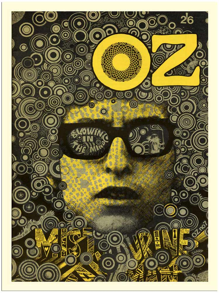 oz_dylan_cover