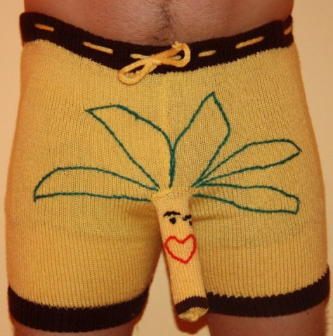 palm-tree-mens-knit-underwear