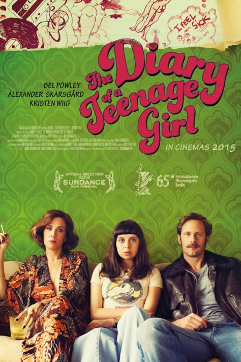 The-Diary-of-a-Teenage-Girl-2015-movie-poster