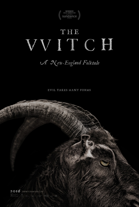 the-witch-poster-2015