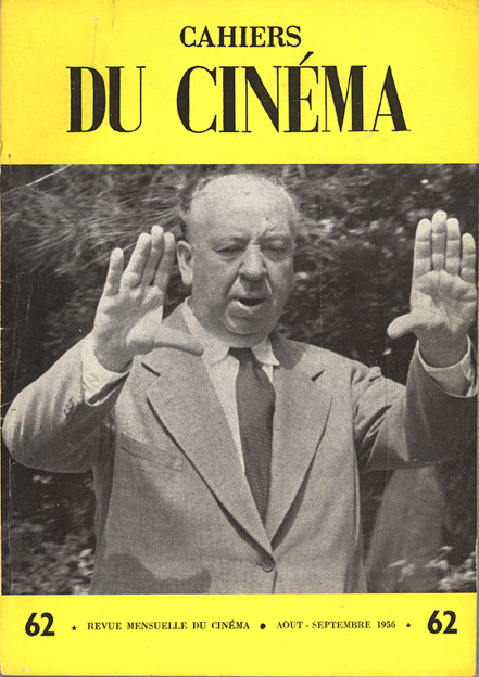 alfred_hitchcock_cahiers_du_cinema